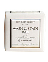 THE LAUNDRESS�E�H�b�V���A���h�X�e�C���o�[