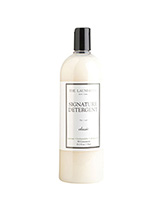 THE LAUNDRESS�V�O�l�`���[�f�^�[�W�F���gClassic
