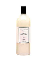 THE LAUNDRESS�_�[�N�f�^�[�W�F���gClassic